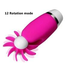 Clitoris Stimulation Female Toy Masturbator