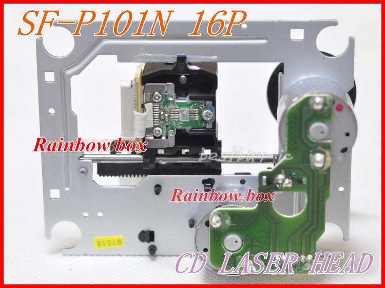 SF-P101N 16P (7)