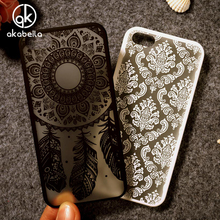 Phone Case For Apple iPhone6 6 6G 6 Plus 6S 6S Plus 5C SE 6C 5SE 55s Case Covers For Apple iPod Touch 5 5th 5G Housing skin Back
