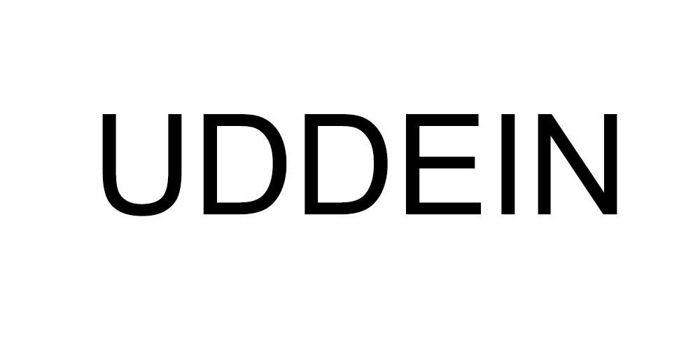 UDDEIN