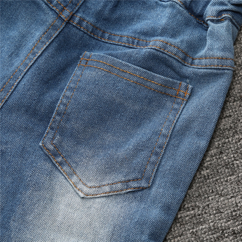 boys clothes sets (11)