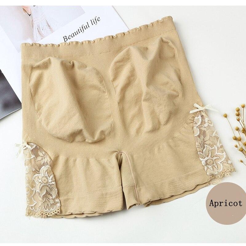 short underwear (5)