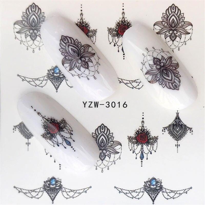 YZW-3016