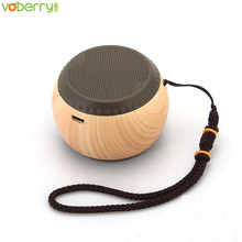 New Unique Go Weiqi Portable Wireless Bluetooth Outdoor Stereo Speaker Music Player Mini Computer Speakers Support Microphone