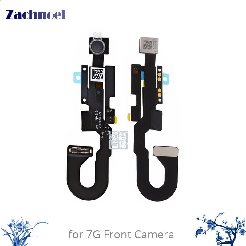 7G Front Camera