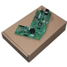 Free shipping Formatter board for hp M1212NF 1215 1132 125A roller good quality  printer part on sale