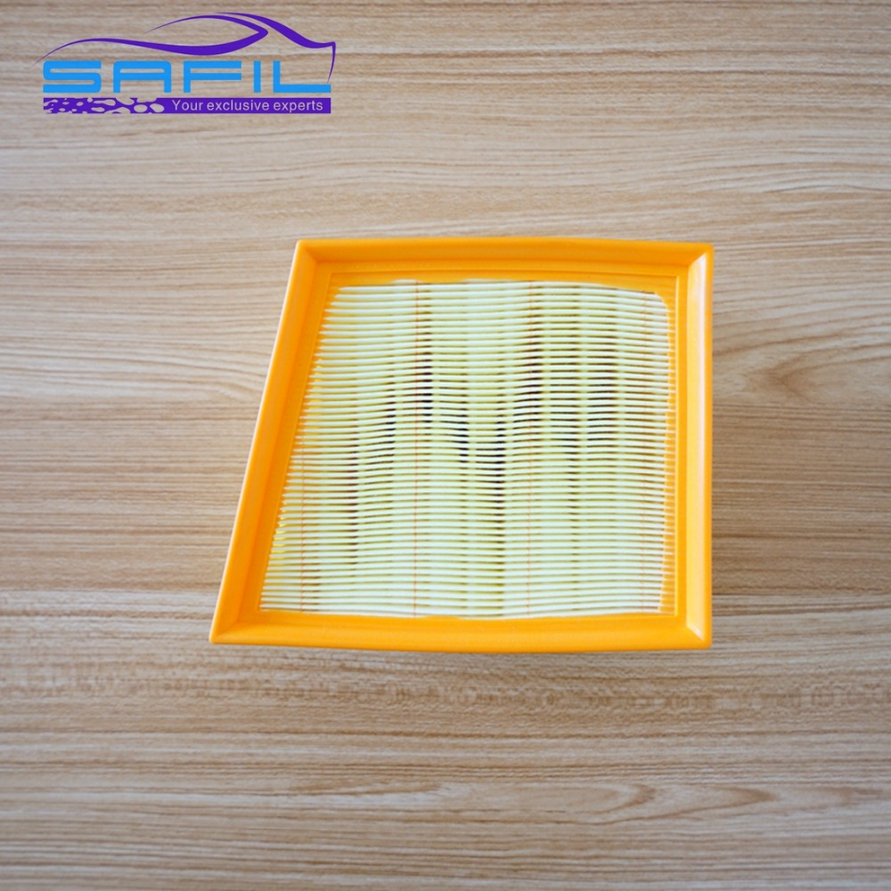 Air filter for 2012 ford b max ecosport 1 0 1 6 fiesta tourneo courier for 2011 2015 mazda 2 1 6 ccn11 9601 ad sk549