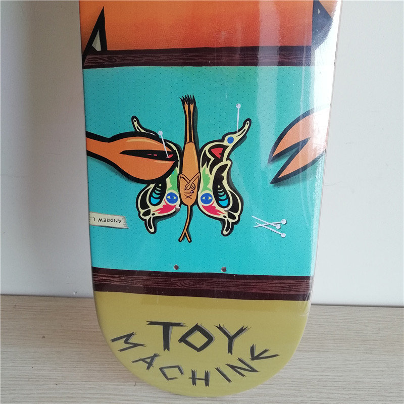 ty deck  (38)