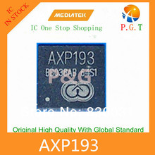 X-Powers AXP193 IC Tablet PC power ic QFN QFN