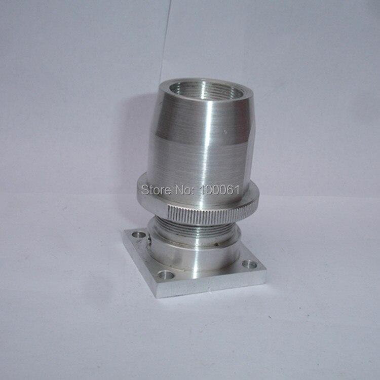 CNC Parts for Marking Machine;Dot Peen Marking Machine Peen Head<br>