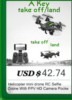 HTB1xV.rdnnI8KJjSszbq6z4KFXa5 - JXD 523 складной Дрон с Камера карман FPV Quadcopter RC дроны телефон Управление WiFi Mini Дрон VS jjrc H37 Elfie селфи Дрон