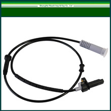 NEW FRONT RIGHT ABS WHEEL SPEED SENSOR FOR BMW 7 (E38) 730I 740I IL 750I 728I 735I 725 year1995-2001 34521182077/34 52 1 182 077