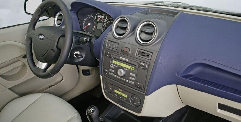 FORD-Fiesta-2005-5Doors-2800_4-S
