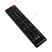 1 PC Universal Remote Control E-S920 For Sanyo Use LCD LED HDTV 3DTV Function
