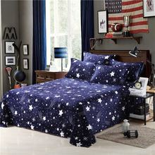 200x230cm Bed Cover Blanket Flannel Blanket Warm Soft Fleece Throw Sofa Cheap Blankets  Adult Bedding Home textile