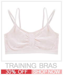 Training Bras-GB813