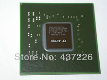 G86-741-A2 G86 741 A2 G86741A2 BGA chip New Original