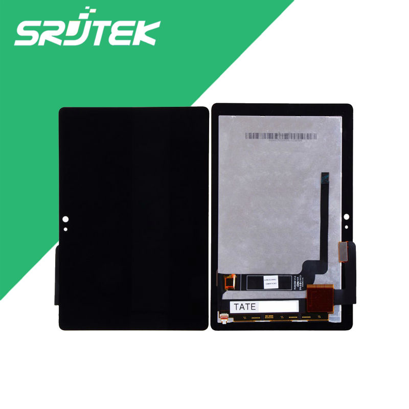 For Amazon Kindle Fire HDX HDX7 7.0 LCD Display Touch Screen Digitizer Assembly <br>