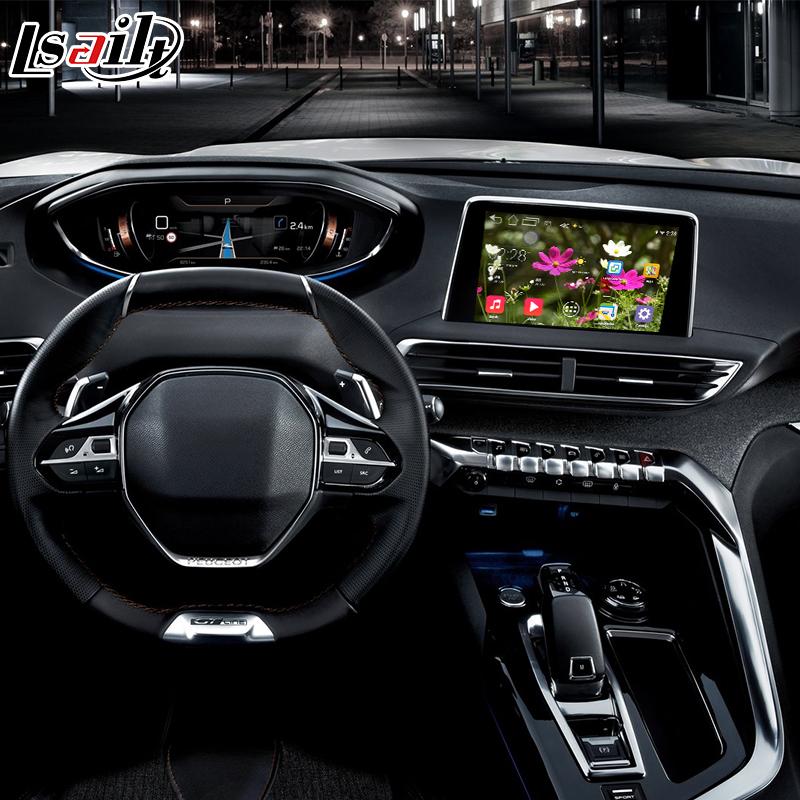 Peugeot-5008-2017-1600-4e