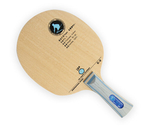 RITC 729 Friendship C-2 (C2, C 2) 5Plywood All+ Table Tennis Blade for PingPong Racket