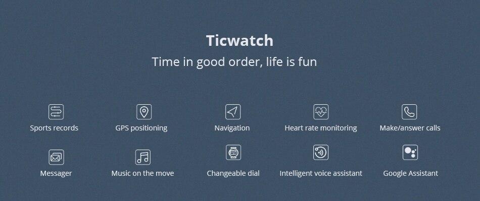 Ticwatch-_06