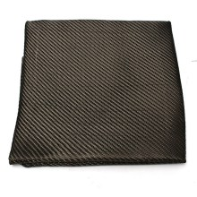 Hot Carbon Fiber 3K 2/2 Twill Woven Fabric 200g/m2 0.28mm Thick 5 counts/cm Carbon Yarn Weave Cloth Car Parts Sport Equipment(China)