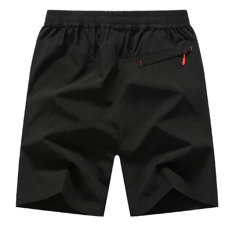 Beach Shorts (1)