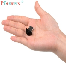 Mini USB Bluetooth Dongle Adapter for Laptop PC Win Xp Win7 8 iPhone_KXL0220