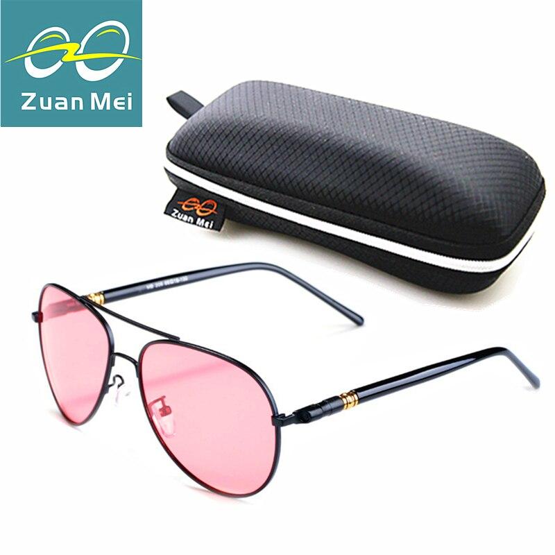 Zuan Mei Brand Fishing Polarized Sunglasses Men Fishing Sun Glasses For Men Sports Driving Fishing Glasses Mens Sunglass N-209<br><br>Aliexpress