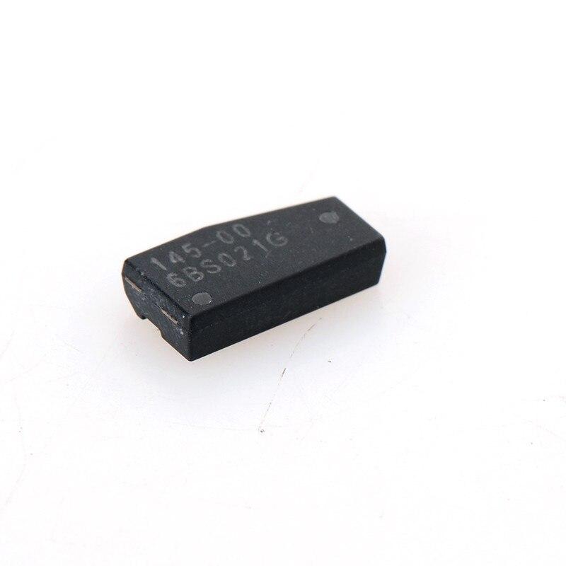 SC116z (1)
