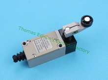 HL-5000 HL5000 Rotary Roller Lever Actuator AC DC Circuit Enclosed Limit Switch Momentary