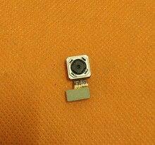 """Original Photo Rear Back Camera 13.0MP Module ZOPO ZP520 MT6582M Quad Core 5.5"""" QHD 960*540 Free shipping"""