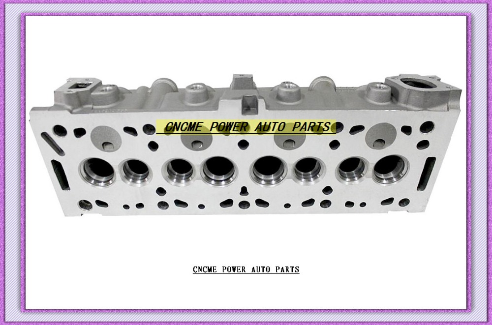 908 068 XUD9-TE D8B DHX Cylinder head For Citroen ZX BX xantia break SX Evasion Jumpy For Fiat Scudo Ulysse For Peugeot 405 1.9 (6)
