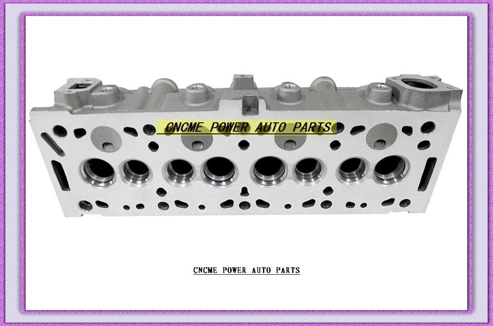 908 068 XUD9-TE D8B DHX Cylinder head For Citroen ZX BX xantia break SX Evasion Jumpy For Fiat Scudo Ulysse For Peugeot 405 1.9 (6)