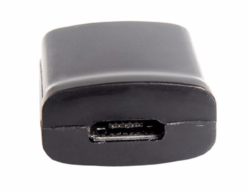 Micro-USB-5Pin-To-11Pin-Adapter-MHL-To-HDMI-HDTV-for-Samsung-Galaxy-SIII-S3-S4-S5-Note-2-3-4-N7100-TAB-8.0-10 (4)