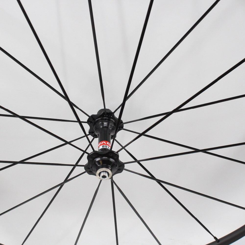 wheel-369-17