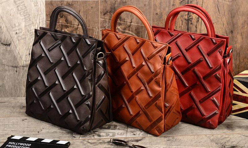 handbag-588 (7)