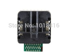 Free shipping 100% new original for STAR NX500 printer head NX510 NX500 printer head on sale