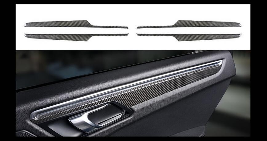 car interior accessories for Porsche Macan 2014 2015 2016 2017 (18)