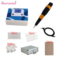 Hot-2016-Intelligent-Permanent-Makeup-Kit-for-Eyebrow-lip-Tattoo-gun-power-supply-Practice-Skin-needles.jpg_200x200