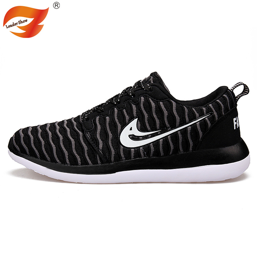man fashion shoes New spring and summer  casual shoes men flat trendy shoes walking  jogging zapatillas leisure shoes<br><br>Aliexpress