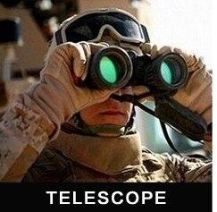 20X50 High quality Hd wide-angle Central Zoom Portable Binoculars telescope Night Vision telescopio binoculo FreeShipping<br>