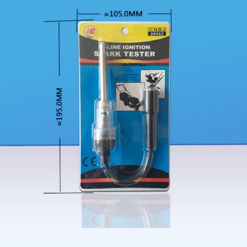 Ignition Spark Tester (7)