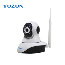 1080P wireless cctv camera system home security camera  wifi  speed dome surveillace camera  IR night vision with bottom price
