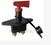 Power Switch 81255066033 FOR MAN F2000(China)