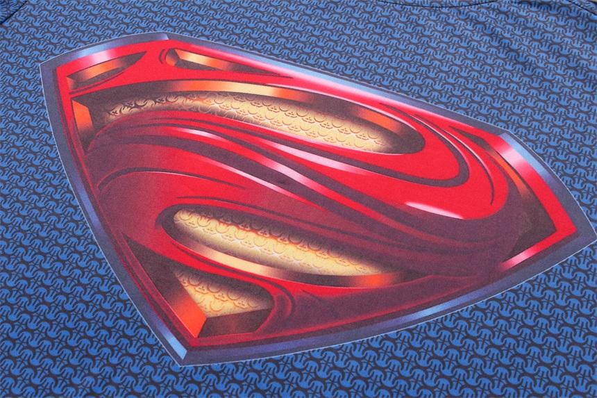 Elastische-M-nner-3D-Druck-Marke-Kurzarm-t-shirt-M-nner-Superman-MMA-Mode-Freizeit-Fitness (3)