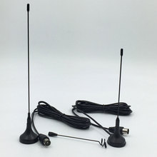 Marsnaska Good Sale for CES-5dBi Antenna Aerial Digital Freeview For DVB-T TV HDTV(China)