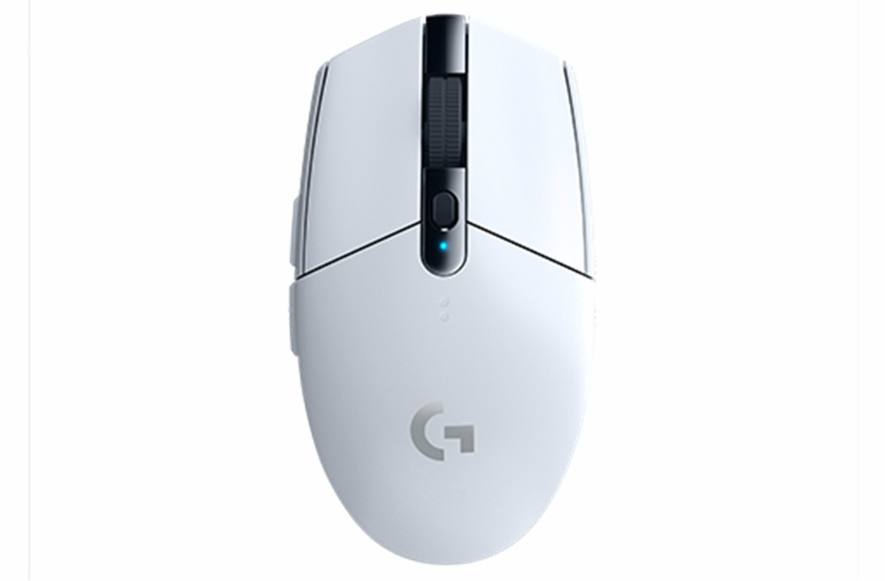 g304-g305-lightspeed-wireless-gaming-mouse (7)