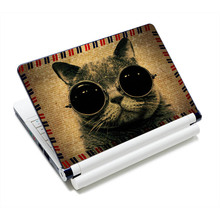 "12"" 12.6"" 13"" 13.3"" 15"" 15.4"" Notebook Laptop Skin Netbook Sticker Cover Decel computer skin for Mac, acer ,ASUS(China)"
