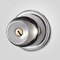 door handle lock - Shop Cheap door handle lock from China door ...